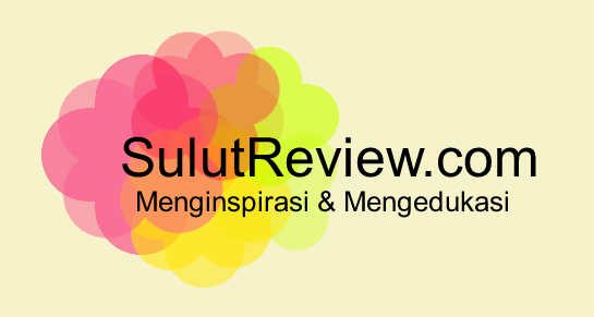 Sulut Review