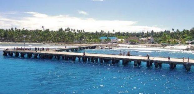 Pemprov Sulut Lakukan Identifikasi Pulau-Pulau Kecil Terluar