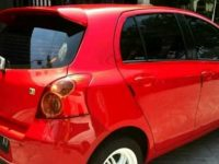 Diancam Sajam, Mobil Angota Polisi Dibawa Kabur