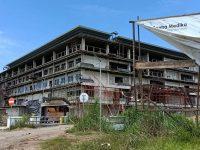 RS Sentra Medika Maumbi Bakal Hadirkan Faskes Berstandar Internasional