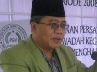 PPP Muktamar Jakarta Jalankan Amanah Umat dan Kader