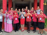 Guru Pariwisata dan Perhotelan Wajib Kantongi Sertifikat Teknis