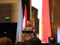 DPD RI Gelar RDM di Bali, Bahas Investasi