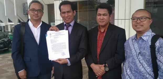 Petinggi PKS Siap-siap Rogoh Kantong Rp30 Milyar