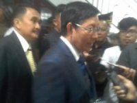 Maret 2019, RKUD Pemkot Manado Berpindah ke Bank BNI