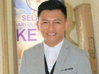 Ribuan Peserta Bakal Hadiri Lokakarya Pemuda GMIM 2019