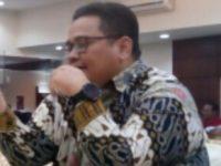 Bawaslu Kaji 'Serang' Personal dalam Debat Capres