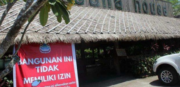 Tertibkan Perizinan, PTSP Manado Sasar Rumah Makan