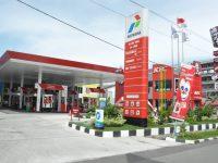 Pertamina Siap Salurkan Solar Bersubsidi Sebesar 987.551 KL di Sulawesi