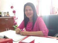 Soal Penerimaan CPNS di Mitra, Ini Penjelasan Marie Makalow