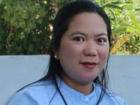 Uji Kompetensi Sukses Digelar, Fanny Rotulung: Terimakasih Untuk Semua Pihak