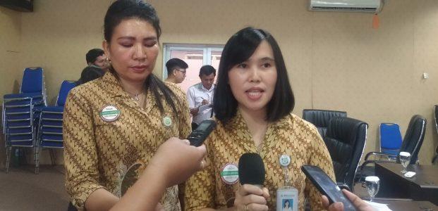 BPJS Kesehatan Gelontorkan Rp11 Triliun untuk Bayar Klaim Rumah Sakit