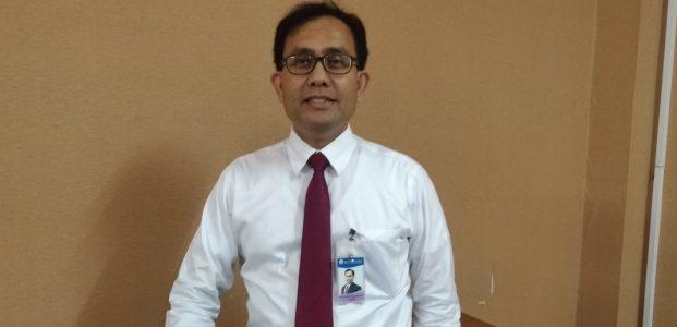BI Sulut Optimistis Inflasi Sulut 2019 Terkendali