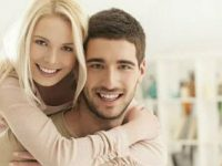 Ini Tanda Hubungan Kamu & Pasangan Sehat Bahagia