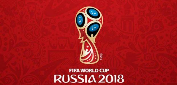 Jadwal Laga Piala Dunia, Sabtu 16 Juni 2018