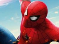 Peter Parker Bakal Ganti Kostum Di 'Spider-Man Homecoming 2'